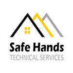 Safe Hands Technical Services LLC