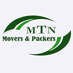 MTN Movers and Packers