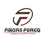 Fixers Force Technical Services LLC
