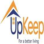 Upkeep Services LLC