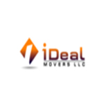 Ideal Movers