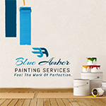 Blue Amber Technical Services LLC