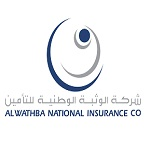 Al Wathba National Insurance Company