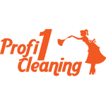 1 Profi Cleaning Services LLC