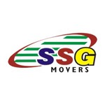 SSG Movers