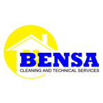 Bensa Cleaning & technical services