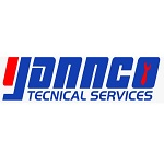 Yannco Technical Services