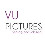 VU Pictures