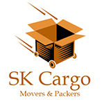SK Movers & Packers