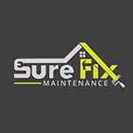 SureFix General Maintenance