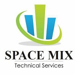 Space Mix Technical Services LLC