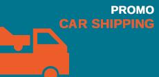 Swift Freight International