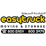 Easytruck Removals and Storage