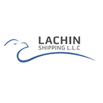 Lachin Shipping LLC