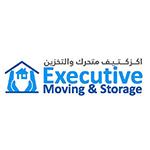 Executive Moving & Storage