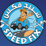 Speed Fix technical services
