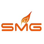 SMG Cleaning & Pest Control