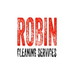 Robin Cleaning Services