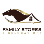 Family Stores & Relocation | Find UAE Movers with ServiceMarket