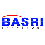 Basri General Land Transport LLC