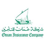 Oman Insurance Company