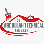 Abdullah Ahmad Darwish Technical Services