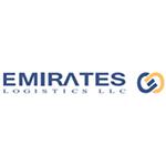 Emirates Logistics LLC