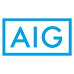 AIG Insurance