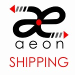 AEON Shipping LLC | Find UAE Movers with ServiceMarket
