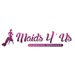 Maid For Us Cleaning Services LLC