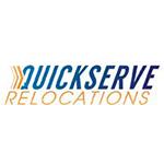 Quick Serve Relocations LLC