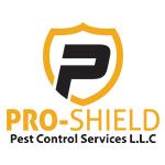 Proshield Pest Control Services LLC