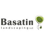 Basatin Landscaping LLC