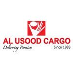 Al Usood Cargo LLC | Find UAE Movers with ServiceMarket
