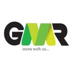 Good Move Removals LLC