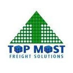 Top Most Freight Solutions LLC | Find UAE Movers with ServiceMarket