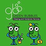 Green Bubbles Technical & Cleaning Services