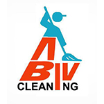 ABIV Cleaning Services LLC