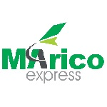 Marico Express Air Cargo | Find UAE Movers with ServiceMarket