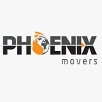 Phoenix Worldwide Movers LLC | Find UAE Movers with ServiceMarket