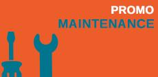 Chase Property Maintenance LLC